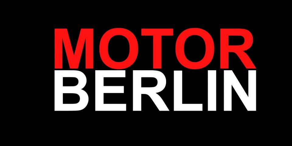Motor Berlin // Langzeitdokumentation